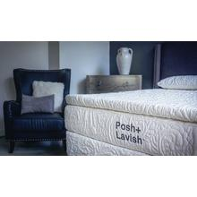 Reawaken True - Ultra Plush Pillow Top