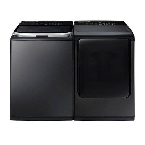 SAMSUNG - Washer & Dryer $800 each