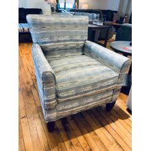 CLEARANCE Craftmaster Accent Chair