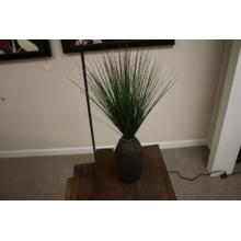 See Details - Onion Grass