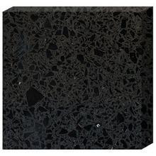 View Product - Q2018  Black Glitter