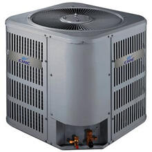 CIAC 10 SEER Central Split Systems