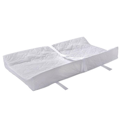 Evolur Contour Changing Pad