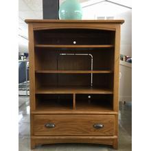 TV Cabinet/bookcase