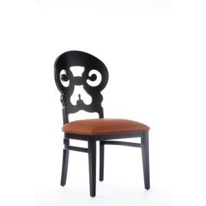 Alsace Chair