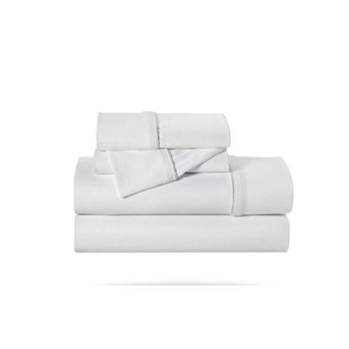 Bed Gear - Dri-Tec Sheet Set