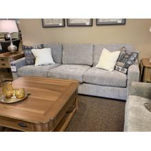 See Details - Lift Sofa and Matching Chair and a Half