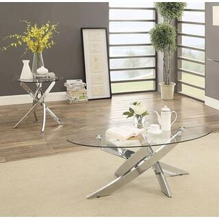 Laila Table Set (3 C/N)