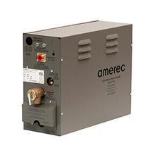 Product Image - AK Steam Generator