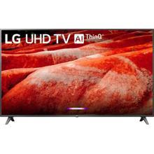 "See Details - LG - 82"" Class UM8070PUA Series LED 4K UHD Smart webOS TV"