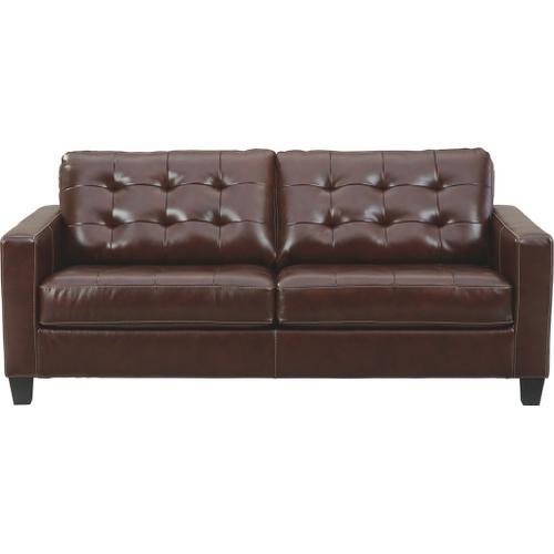 - Altonbury Sofa