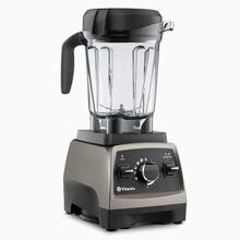 Vitamix Professional Series 750 Heritage, Pearl Grey