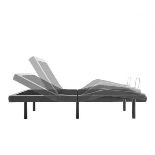 Malouf - E300 ADJUSTABLE BED BASE