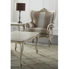 Filippo - Chair