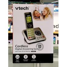 Cordless Digital Answering System