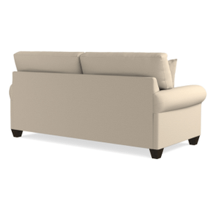 Premium Collection - CU.2 Sock Arm Full Sleeper Studio Sofa
