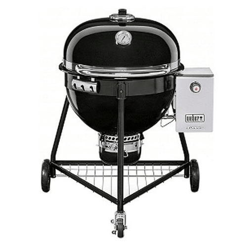 Weber - Weber Summit Charcoal Grill