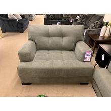 308 Chair & 1/2