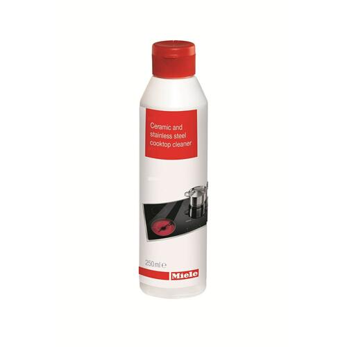 Miele Care Collection Stainless Steel Cleaner, 8.5 Fl Oz