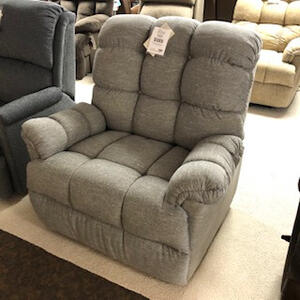 Best Craft Furniture - 871 Recliner