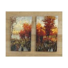 Andie Wall Art (Set of 2)