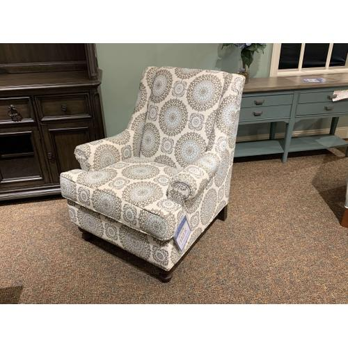 Brianne Chair