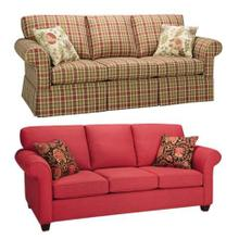 Style 6899 & 9588 Small Spaces Collection- Sofa