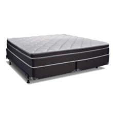 Q5 Adjustable Mattress