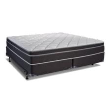 View Product - Q5 Adjustable Mattress