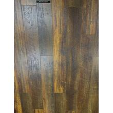Ancient Teak Laminate
