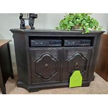 View Product - RIVERSIDE MEDIA CHEST