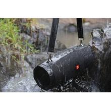 See Details - Portable Waterproof Bluetooth Speaker