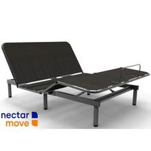 Nectar Move Adjustable Bed Base