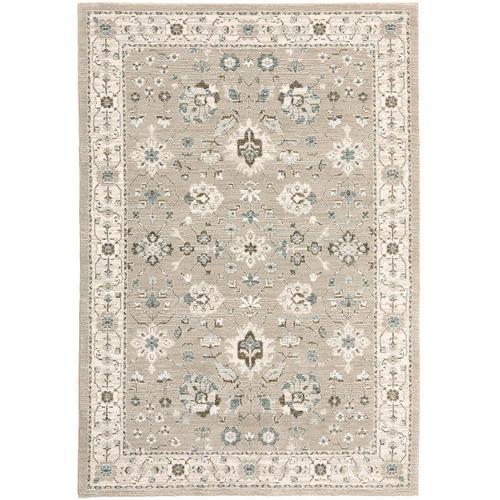 Oriental Weavers - Andorra 8930L 8X11