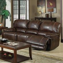 3350 Casual Dual Recliner Sofa