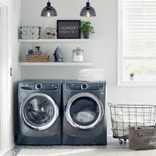 View Product - Hotpoint washer and dryer