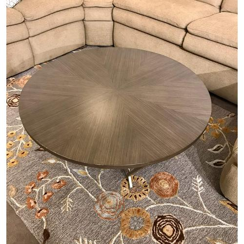 Legacy Classic Furniture - Legacy Furniture Coffee Table and 2 End Tables