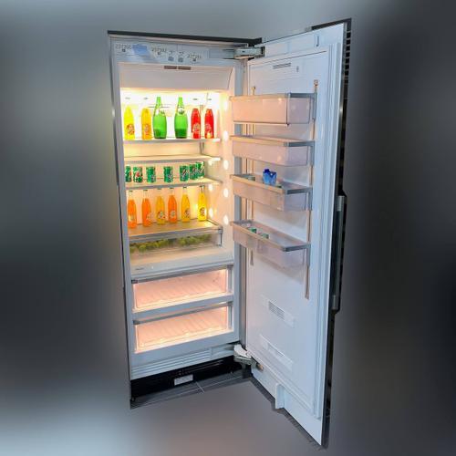 """30"""" All Refrigerator"""