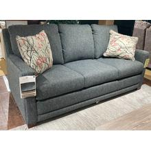 Twilight Queen Sleep Sofa     (510-676-C161357/P G151508,44961)