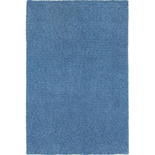 Oriental Weavers - Heavenly 3x5 Blue