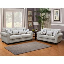 View Product - Caby Sofa and Love Seat