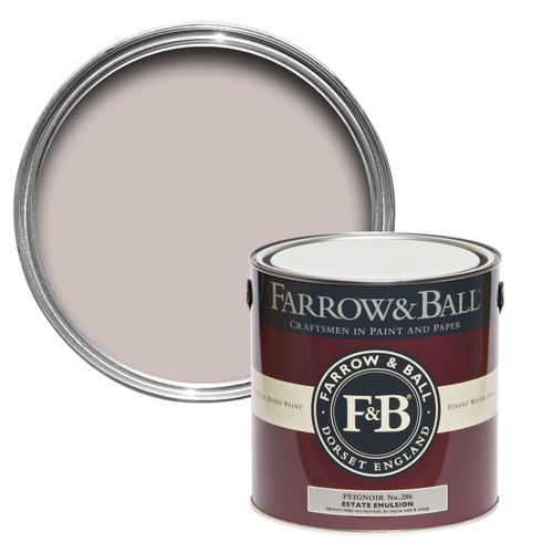 Farrow & Ball - Peignoir No.286