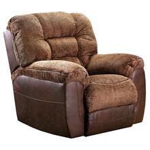 50439 Power Cuddler Chair
