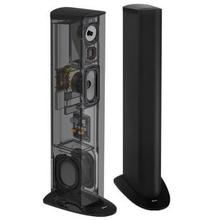 Triton Three  Tower Speaker