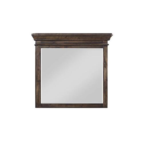 Product Image - Daphne Landscape Dresser Mirror