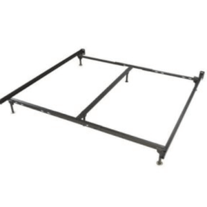 California King Advantage  66G bedframe