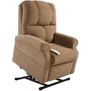 AS-2001 3 POSITION RECLINING LIFT CHAIR