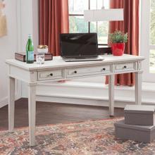 "See Details - 50"" Writing Desk"