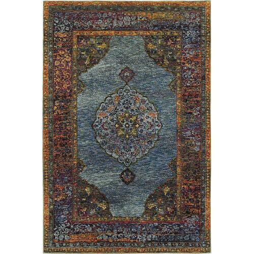 Oriental Weavers - Andorra 7139A 7X10