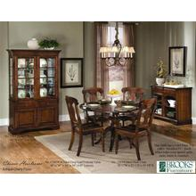 See Details - 1500 Series: Classic Heirlooms Collection Style No. 153854 15618 1544 1545
